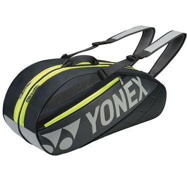 Yonex Tournament Series 6 Pack Tennis Bag