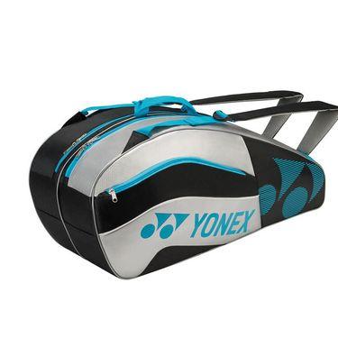 Yonex Active Series 6 Pack Tennis Bag