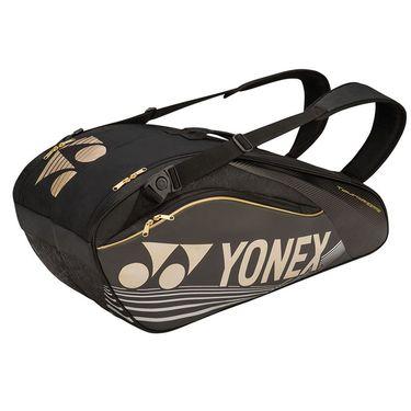 Yonex Pro Series 6 Pack Tennis Bag