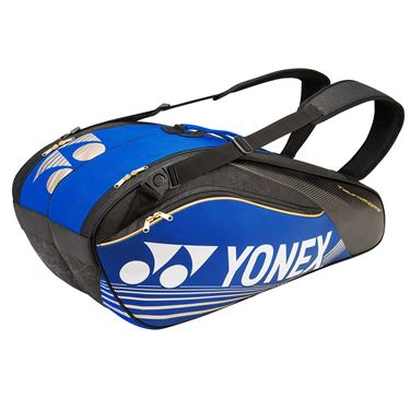 Yonex Pro Series 6 Pack Tennis Bag