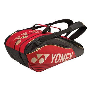 Yonex Pro Series 9 Pack Tennis Bag