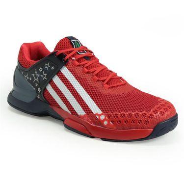 adidas Ubersonic Gdub Mens Tennis Shoe