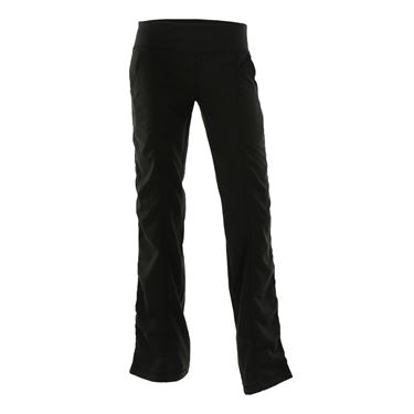 Colosseum All Weather Trousers - Black