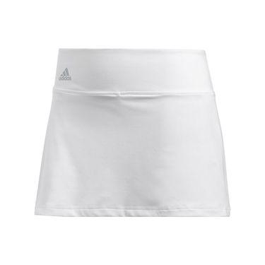 adidas Advantage Skirt - White