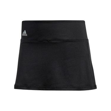 adidas Advantage Skirt - Black