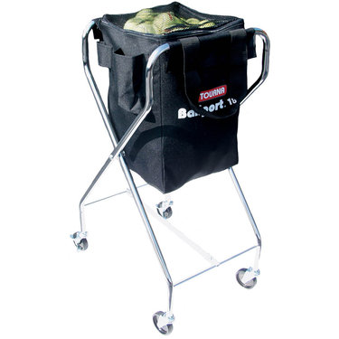 Tourna Ballport 180 Travel Cart