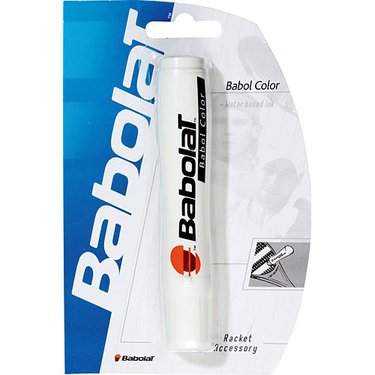 Babolat Babol Color Stencil Ink