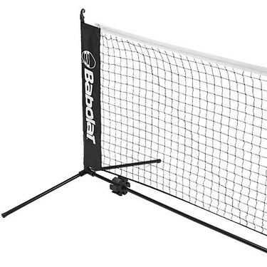 Babolat 18 Foot Mini Tennis Net