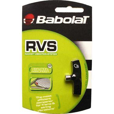 babolat-rvs-vibration-dampener