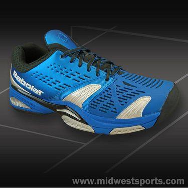 Babolat SFX Mens Tennis Shoe 30S1206-136