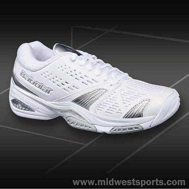 Babolat SFX Womens Tennis Shoe 31S1207-101