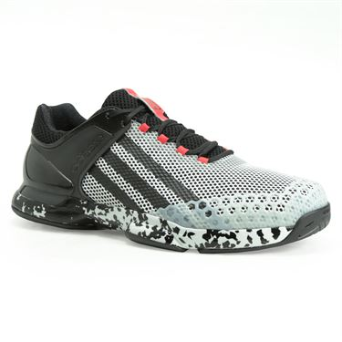 adidas Ubersonic Sun Tzu Mens Tennis Shoe