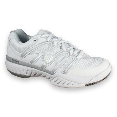 K-Swiss BigShot Womens Tennis Shoes 92638-155
