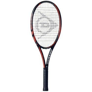 Dunlop Biomimetic 300 26 Junior Tennis Racquet