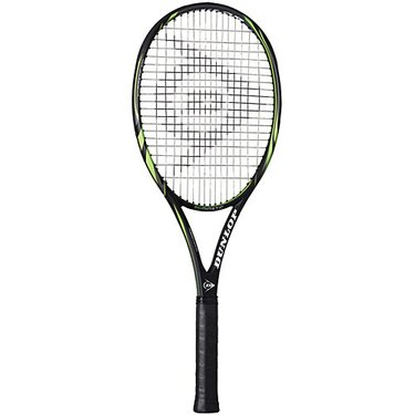 Dunlop Biomimetic 400 Tennis Racquet DEMO