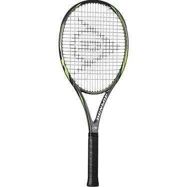 Dunlop Biomimetic 400 Tour Tennis Racquet DEMO
