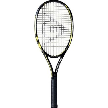 Dunlop Biomimetic 500 Plus Tennis Racquet DEMO