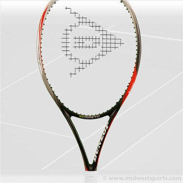 Dunlop Biomimetic F3.0 Tour Tennis Racquet