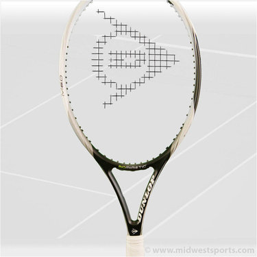 Dunlop Biomimetic M6.0 Tennis Racquet