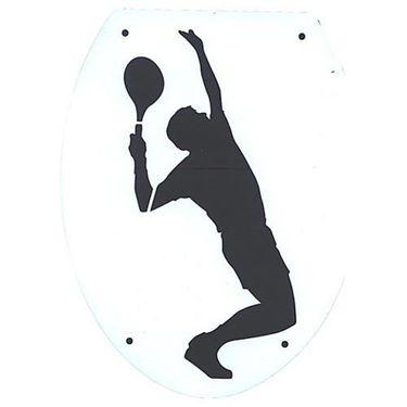 boris-becker-stencil