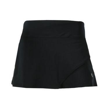 Eleven Casablanca Fly 13 Inch Skirt - Black