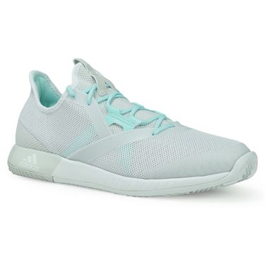adidas adiZero Defiant Bounce Womens Tennis Shoe