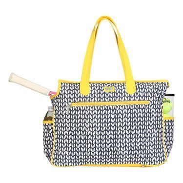 Ame & Lulu Vine Court Bag
