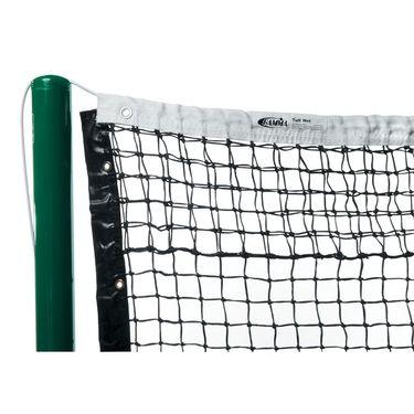 Gamma Tuff Polyester Tennis Net