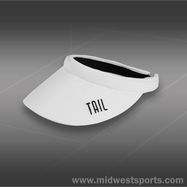Tail Traditional Visor