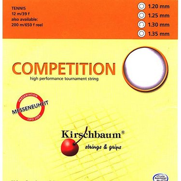 kirschbaum-tennis-string