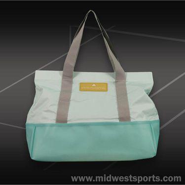 adidas Stella McCartney Swim Bag