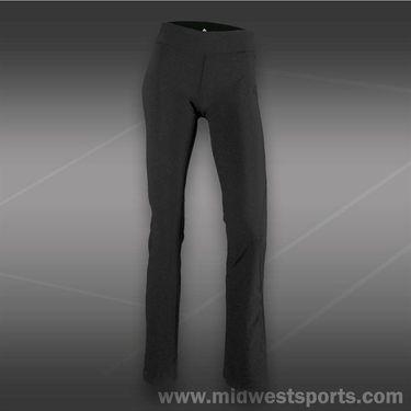 adidas Ultimate Straight Pant-Black