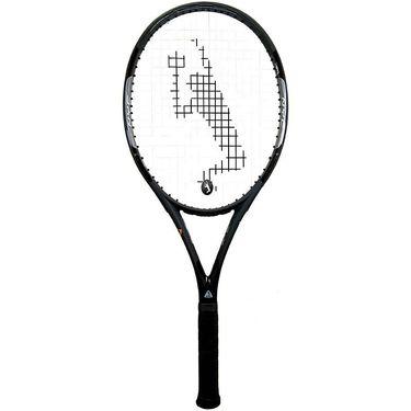 Boris Becker Deltacore NYC Tennis Racquet DEMO