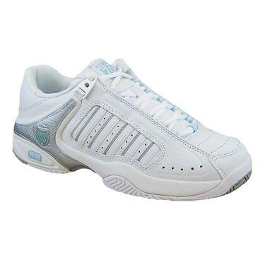 K-Swiss Defier RS Womens Tennis Shoes 91033-163