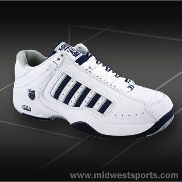 k-swiss-defier-tennis-shoe