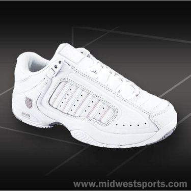 K-Swiss Defier RS Womens Tennis Shoes 91033-170