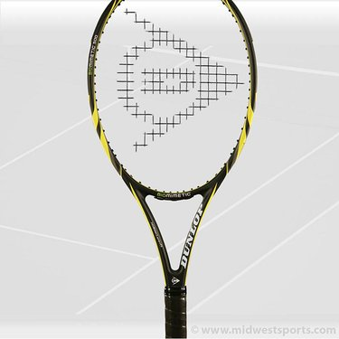 Dunlop Biomimetic 500 Tennis Racquet