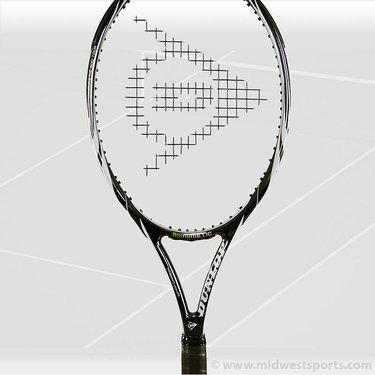 Dunlop Biomimetic 600 Tour Tennis Racquet