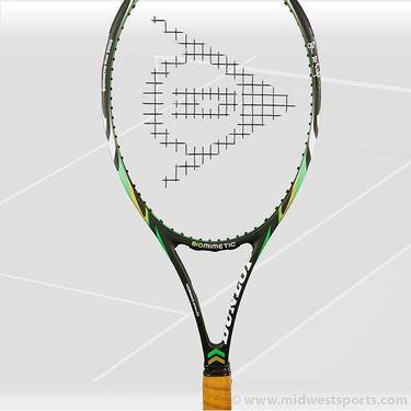 Dunlop Biomimetic Max 200G Tennis Racquet DEMO