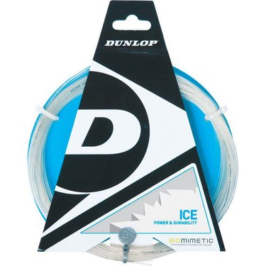 Dunlop ICE 17G Tennis String