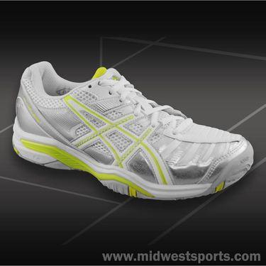 Asics Gel Challenger 9 Womens Tennis Shoes