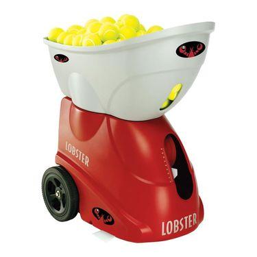 Lobster Elite Liberty Ball Machine