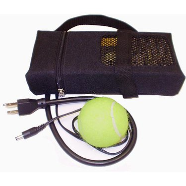 wilson-tennis-ball-machine