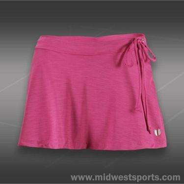 Eleven Ball Girl Skirt