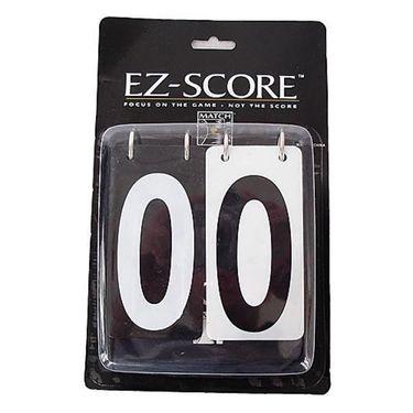 tennis-score-cards