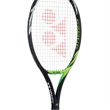 Yonex EZONE Feel DEMO RENTAL <br><b><font color=red>(DEMO UP TO 3 RACQUETS FOR $30. THE $30 FEE CAN BE APPLIED TO 1ST NEW RACQUET PURCHASE)</font></b>