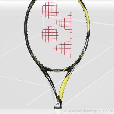Yonex EZONE AI 100 Tennis Racquet