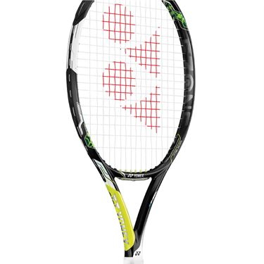 Yonex EZONE Ai 108 Tennis Racquet