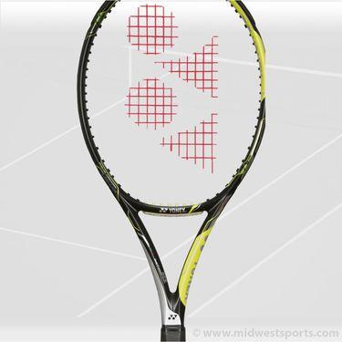 Yonex EZONE AI 98 Tennis Racquet DEMO RENTAL