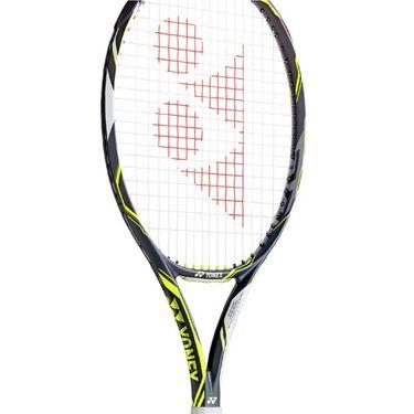 Yonex EZONE DR 100 Lite (Used) Tennis Racquet